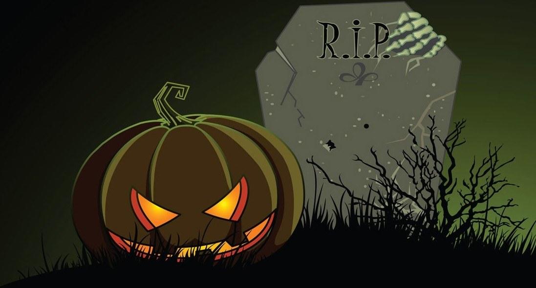 halloween special mit rabatten