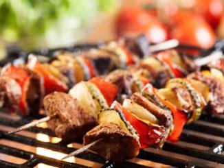 grillfest partyspiele