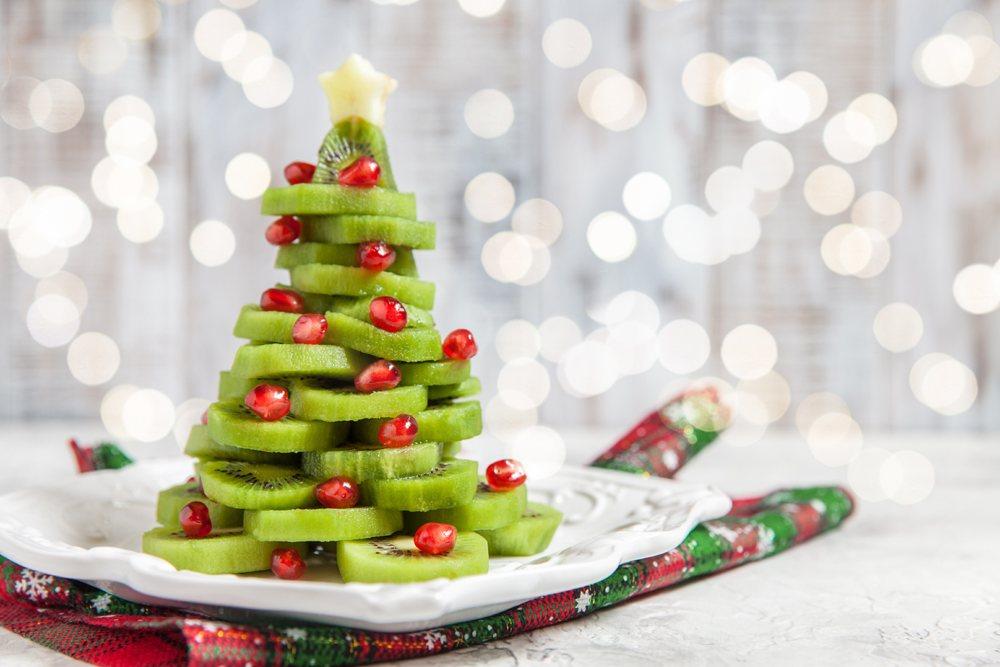 5 Tipps für das Weihnachtsfest der Kinder!