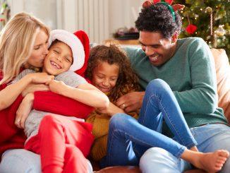 weihnachtsspiele kostenlos herunterladen