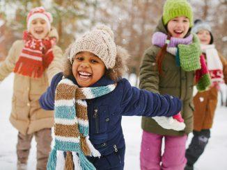 aktivitäten mit kindern im shutdown