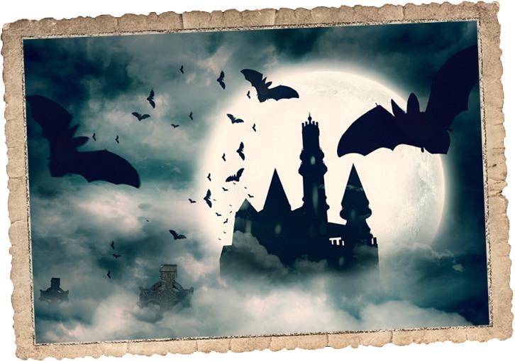 halloween spiele jugendliche